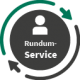Rundumservice