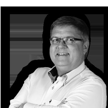 Matthias Wöhrmann